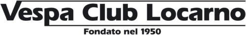 Vespa Club Locarno
